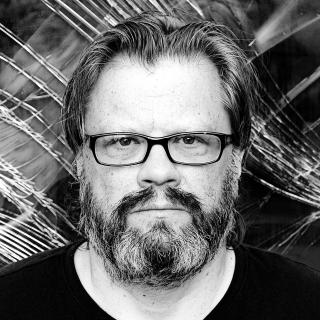 Stefan Hetzel