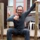 Aaron Boxer's avatar