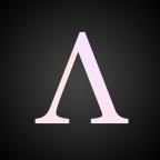 apu889's Avatar