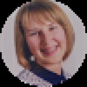 Daria Mikulko