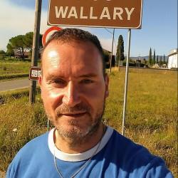 Mauro Vaiani