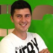 Osman Sevinç