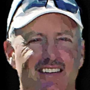 mark degnan's picture