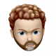 Tom Boucher