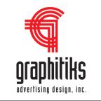 graphitiks's Avatar