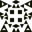 Immagine avatar per Ros