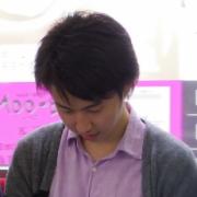 koki shibata