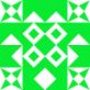 gravatar for sambitmishra0628