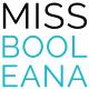 miss_booleana