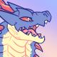 sylxeria's avatar