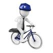Avaí De Bike