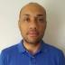 Diego Dias's avatar