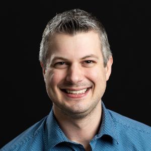 Nathan Kreger