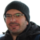 Nikos Mavrogiannopoulos's avatar