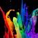 TrippyHippyEcho's avatar