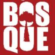 Revista El Bosque