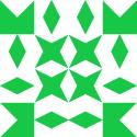 Immagine avatar per merlini marco