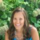 Julie B @ Dogwoods & Dandelions Comment Avatar