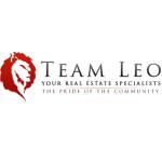 Team Leo