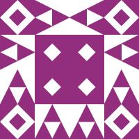 gravatar for Momo