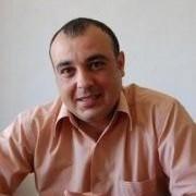Boyko Nikolov