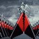 XxFigmentxX's avatar