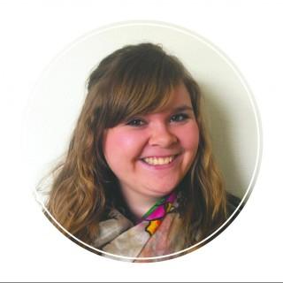 Ingrid Lekve, Arealplanlegger