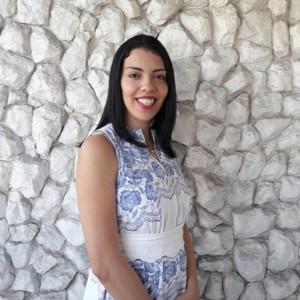 Doula Priscila Mautoni Rio de Janeiro - RJ