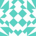 Immagine avatar per the8ride