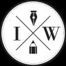 GraphicsWerx
