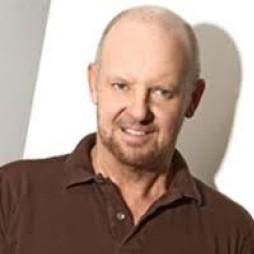 avatar for Patrick Libbrecht