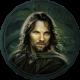 KaiHakkan's avatar