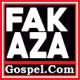 Fakaza gospel