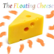 thefloatingcheese