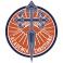 Illustration du profil de Academia Christiana