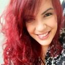 Jessyca Oliveira