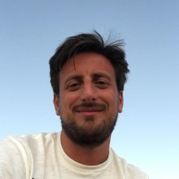 Gabriele Perego