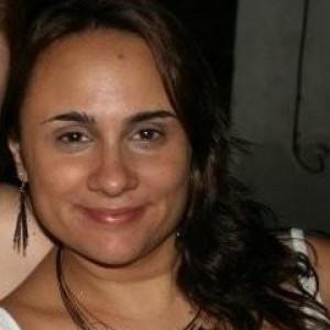 Ximena Samban