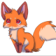 DarkNovadeath's avatar