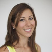 Daniela Mondello, BNutrDiet