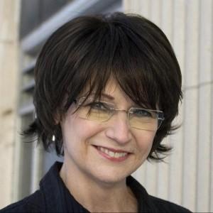 Georgette Braun