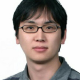 Inho Oh's avatar