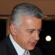 Dr Riccardo Ferrero Leone