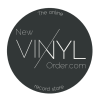 New_Vinyl_Order