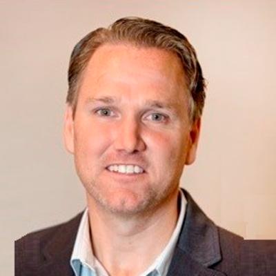 Matt Madden avatar image