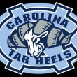 Tarheelnation86