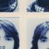 Ramiro Polla's avatar
