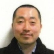 Takuya INOUE