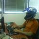 Dan Fruehauf's avatar