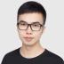 Ssuching Yu's avatar